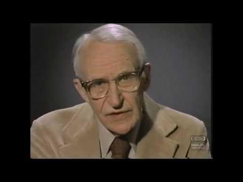 The Saint Louis Cardinals The Movie - 1985 - MLB - Full