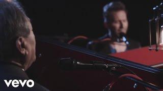 Noel Schajris - Quiero Amarte Featuring Armando Manzanero