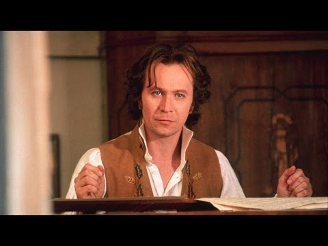 Immortal Beloved - Trailer 1080p HD