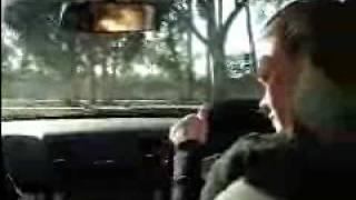 Driving School Test Melbourne Vicroads - http://www.MelbourneDrivingSchool.com.au