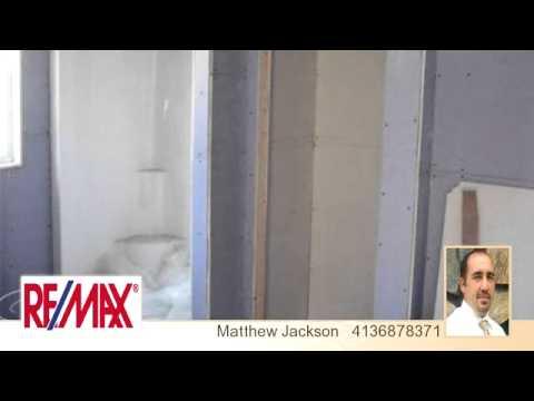 Residential for sale - 111 Daniel Shays HW Unit 9, Belchertown, MA 01007