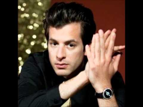 Mark Ronson & The Business Intl - Hey Boy (feat. Rose Elinor Dougall And Theophilus London)
