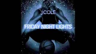 J. Cole - Before Im Gone [HD] + Download Link
