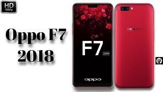 Mở Hộp Đánh Giá Chân Cmn Thực Siêu Phẩm OppoF7 Phiên Bản 128GB Màu Đỏ Đến Tháng