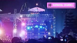 DJ YANG DIPAKAI BREWOG AUDIO DI PANGGUNG KEHORMATAN KARNAVAL KARANGANYAR PONCOKUSUMO MALANG 2019