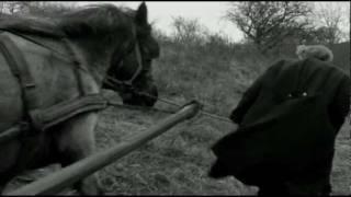 The Turin Horse - Trailer