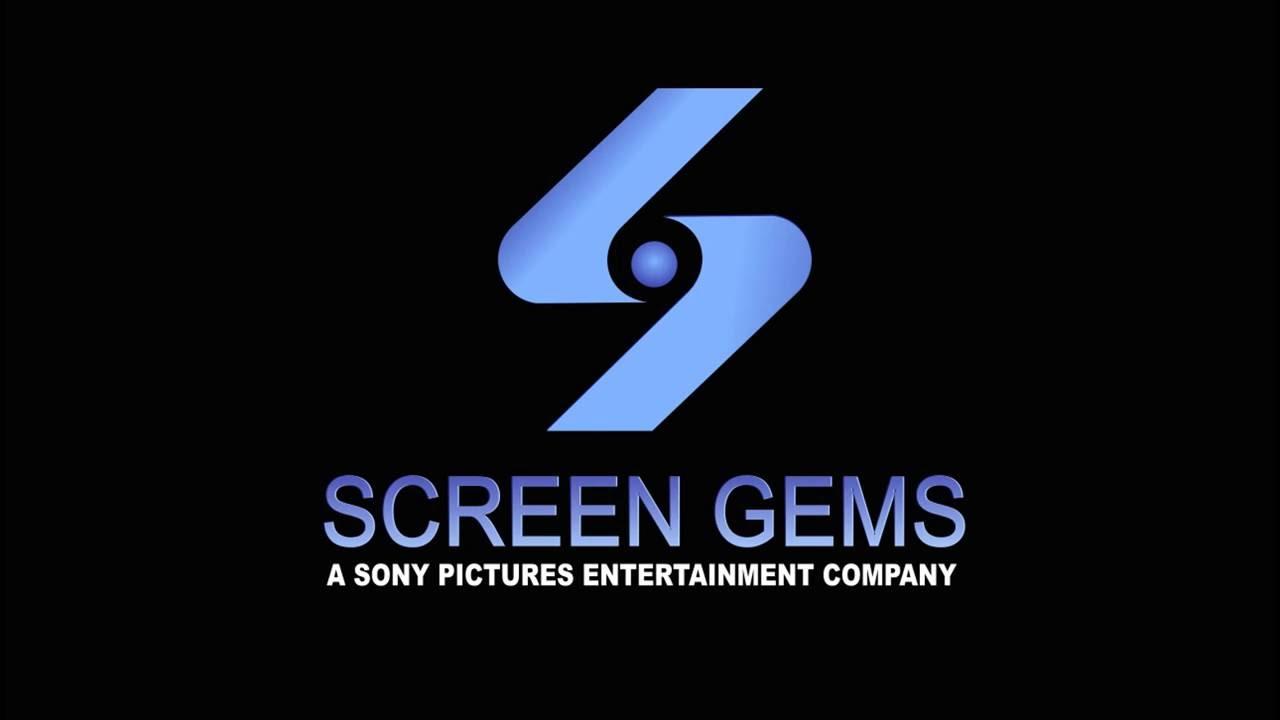Screen Gems Logo History! - YouTube