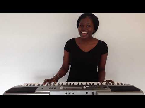 Je chanterai ta fidélité Emmanuel