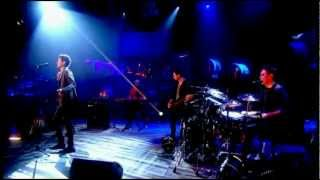 The Script - If You Could See Me Now (Live Graham Norton Show)
