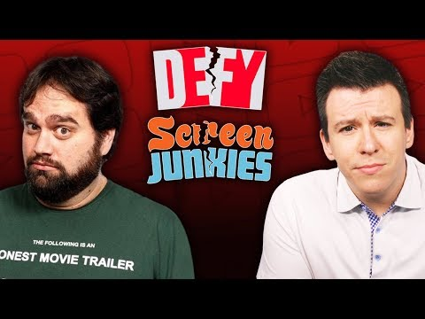 Thumbnail: We Need To Talk About DEFY Media's Sexual Harassment Problem...
