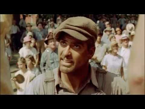 O Brother, Where Art Thou? (2000) - Trailer - Joel Coen, Ethan Coen