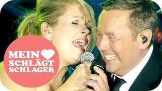 Roland Kaiser - Das Beste am Leben - Die Kaisermania Edition