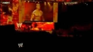 WWE New Theme Songs - John Cena, Randy Orton, Big Show, Chris Jericho At Raw