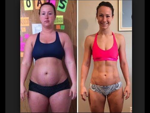 Hogyan égessünk még több zsírt? - 1. rész - Wellness - Élet + Mód Zsírégető mód