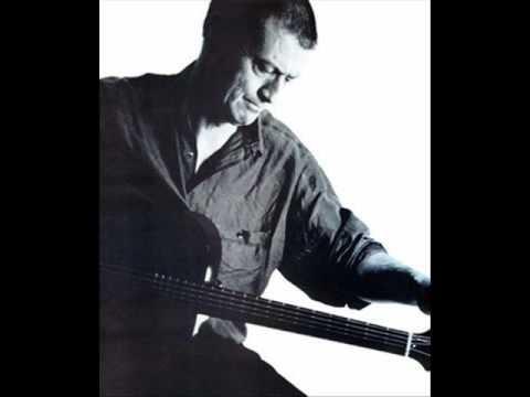 Tenderness on the Block - Freddie White
