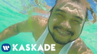 kaskade cid us official music video