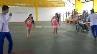 Baixar MISTURA DE RITMOS-Abertura do programa +educação