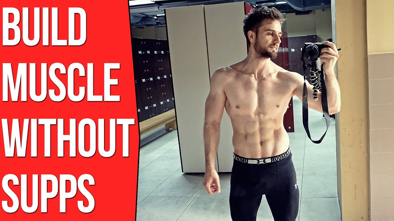 How can i burn fat and build muscle simultaneously