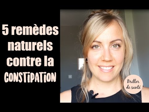 5-remèdes-naturels-contre-la-constipation