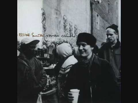 Elliott Smith - Condor Ave.