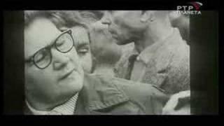 Фильмы о любви, 60-е (1)