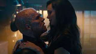 דדפול 2 (2016) 2 Deadpool