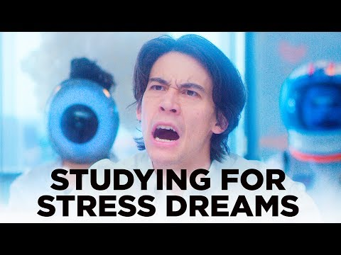 studying-for-dream-exams