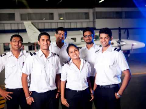Asian aviation sri lanka are