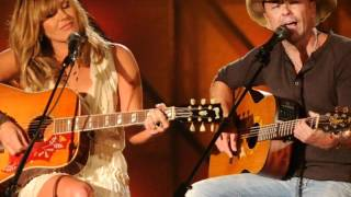 Grace Potter & The Nocturnals - Stars (Feat. Kenny Chesney)
