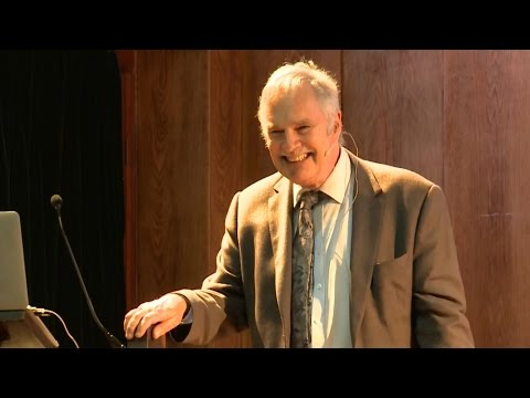Compassion - With Professor Paul Gilbert