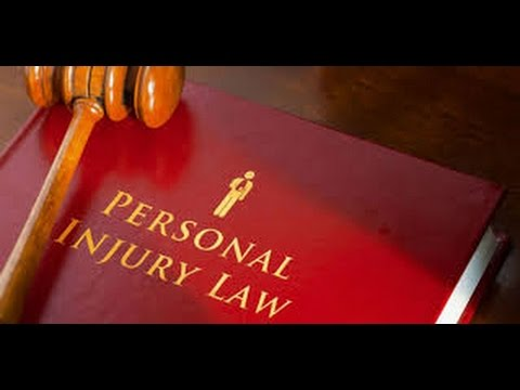 best personal injury attorney houston – best houston personal injury lawyer 77512  
