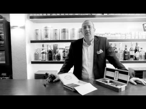 Dalay Zigarren fur Einsteiger 16 Langzeitlagerung