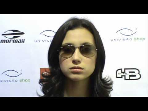 f03075d3d Óculos de Sol Ray-Ban CockPit RB3362 004/51 - 59 - YouTube