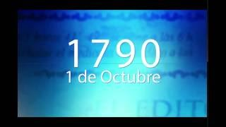 Día del Periodista (TV Perú)
