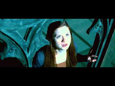 harry-potter-and-the-deathly-hallows:-part-2-|-trailer-english-full-hd