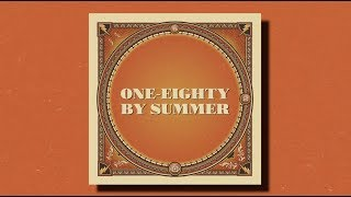 Taking Back Sunday One-Eighty By Summer