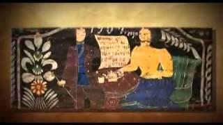 видео Кафе  Албании и национальная кухня. Средняя цена  обеда и как правильно  выбрать сувениры