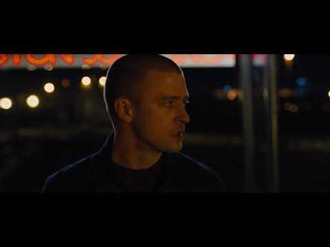 In Time/Best Scene/Andrew Niccol/Justin Timberlake/Will Salas/Olivia Wilde/Rachel Salas