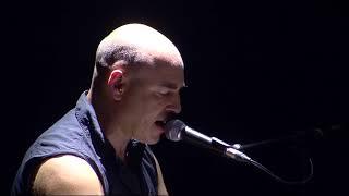 Su Ta Gar Haika Mutil   Su Ta Gar Antzokietan (2017) [Official Live Album]