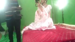 Bangla kiron mala ..........