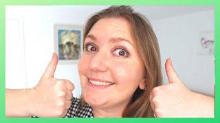 Miaj 11 plej ŝatataj JuTubistoj Aprilo 2020 | Keep It Simple Esperanto