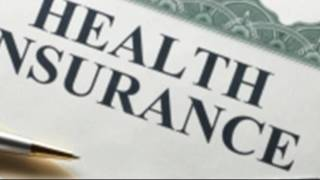 life insurance company-Insurance price quote