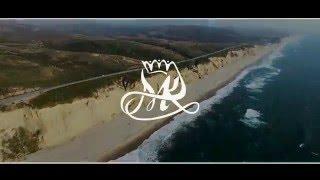 Teledysk: Mon&Ka   Jakby jutra miało nie być (Beat By ZXCVBNM)
