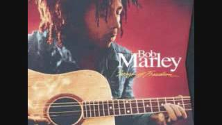 Video Bob Marley - Concrete Jungle download MP3, 3GP, MP4, WEBM, AVI, FLV Agustus 2018