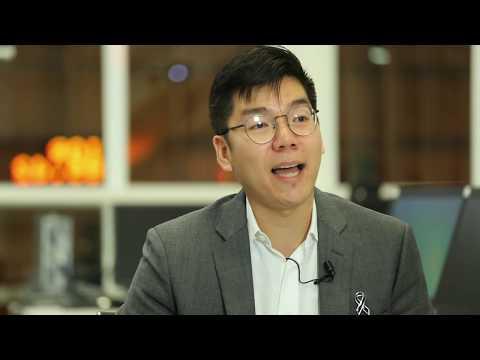 รู้จัก VC | Venture Capital | รายการ Innovative Wisdom