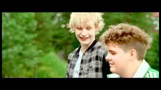 Шары Амура - Amors baller (Trailer) [HD].mp4
