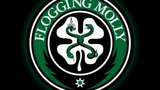 Flogging molly - So sail on