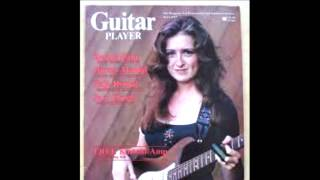 Watch Bonnie Raitt I Thank You video