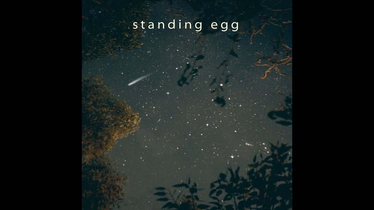 standing-egg-starry-night-standingegg