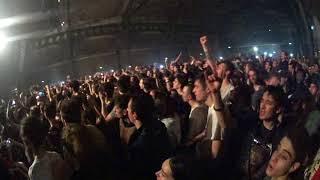 Video $UICIDEBOY$ - LIVE IN PARIS 19/02/2018 FRANCE download MP3, 3GP, MP4, WEBM, AVI, FLV Agustus 2018